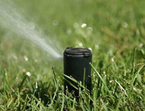 Ecolawn Sprinkler System of Springfield Virginia installs lawn irrigation systems and performs lawn irrigation system repairs in the following jurisdictions.