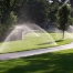 Irrigation Sprinkler Systems McLean, Northern Virginia