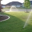 Irrigation Sprinkler Systems Manassas, Northern Virginia