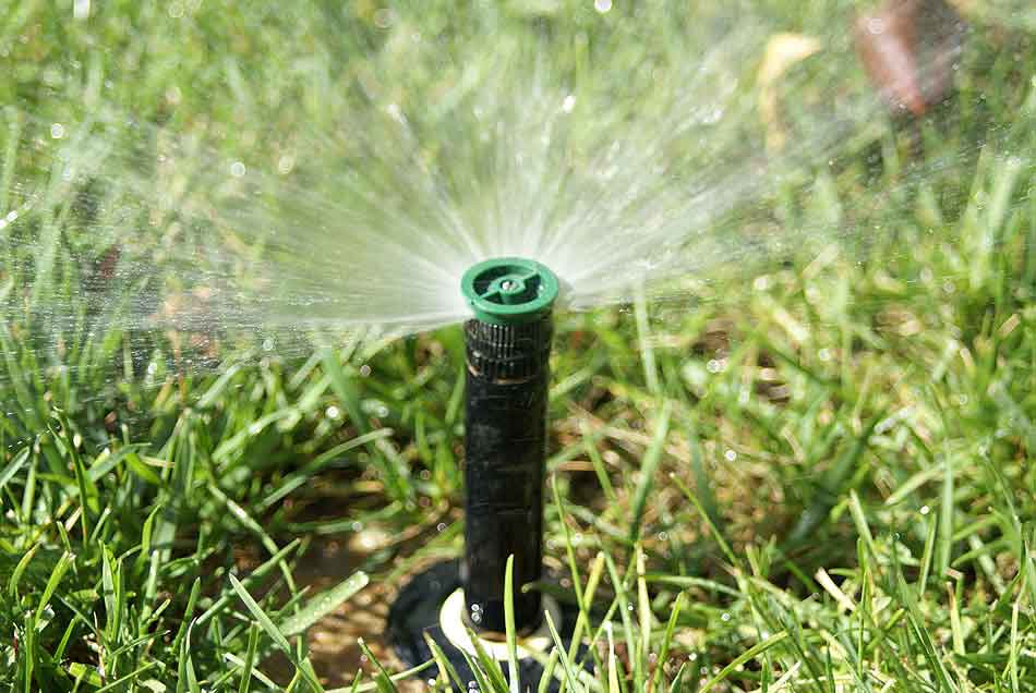 sprinklers what areas does ecolawn sprinkler system install lawn irrigation systems. Black Bedroom Furniture Sets. Home Design Ideas